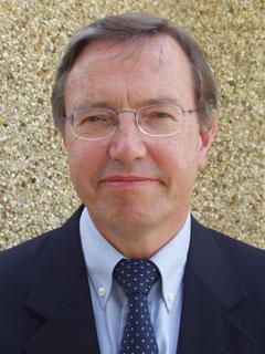 Peter Furness